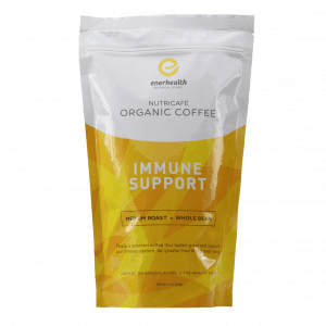Immune Support Coffee
